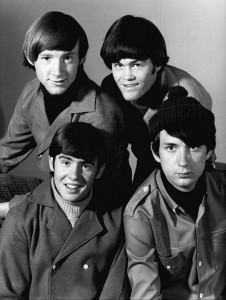 The Monkees 1